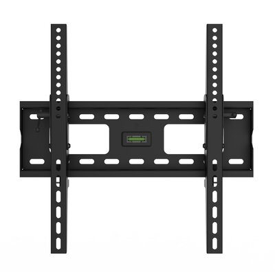 One Medium Tilt Universal Wall Mount for 32 - 60 Screens