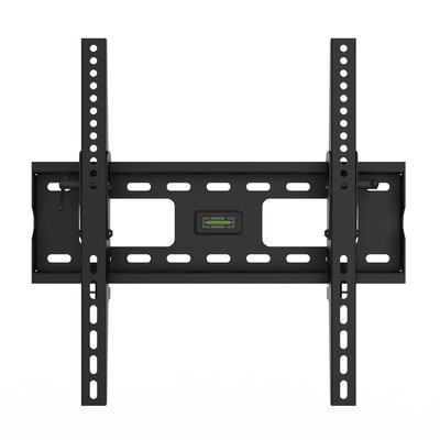 One Medium Tilt Universal Wall Mount for 32 - 60 Screens