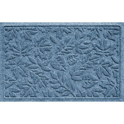 Aqua Shield Fall Day Doormat
