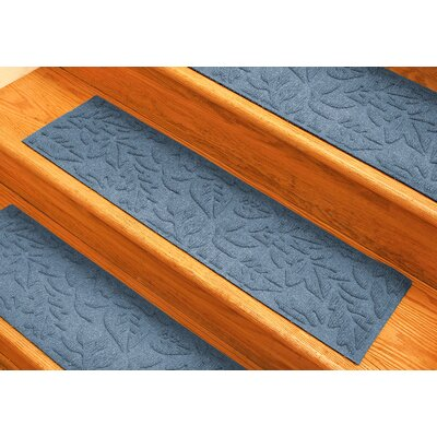 Aqua Shield Bluestone Fall Day Stair Tread
