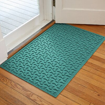 Aqua Shield Dog Treats Doormat