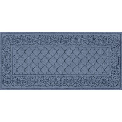 Michiel Rosalie Doormat
