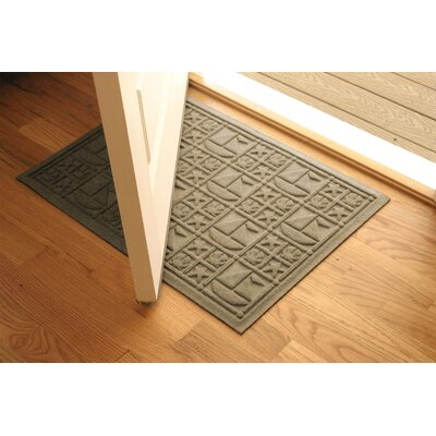 Aqua Shield Utility Mat