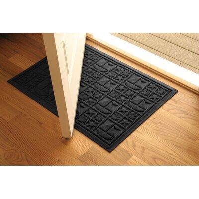 Pet Food Doormat