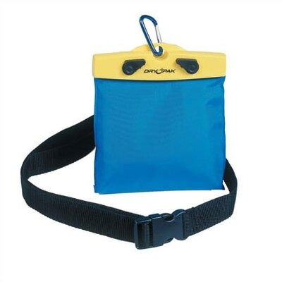 onyx m 24 manual inflatable belt pack life jacket