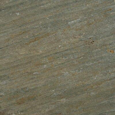 Quartzite Paver