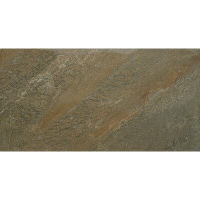 Quartzite Paver (Set of 6)