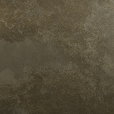 Tulsa 20 x 20 Porcelain Field Tile in Beige