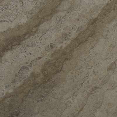 Philadelphia 18 x 18 Travertine Field Tile in Honed Beige