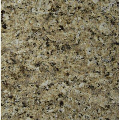 12 x 12 Granite Field Tile in New Venetian Gold