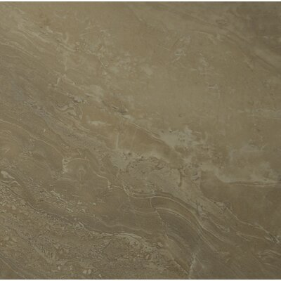 Pietra Royal 12 x 12 Porcelain Field Tile in Glazed