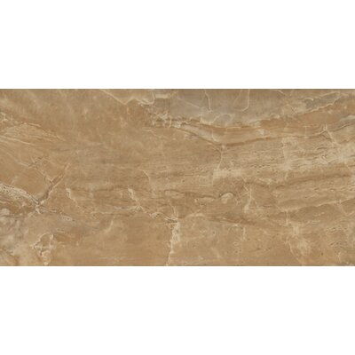 Pietra Royal 12 x 24 Porcelain Field Tile in Glazed