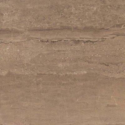 Pietra Dunes 12 x 24 Porcelain Field Tile in Beige