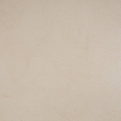 Livingstyle 24x 24 Porcelain Tile in Cream (Set of 3)
