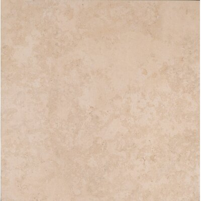 Paver Petra 24 x 24 Slate Paving Stone (Set of 2)