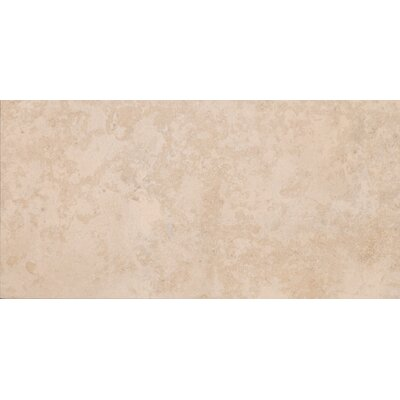 Paver Petra 12 x 24 Slate Paving Stone (Set of 3)