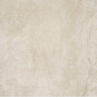 Paver Tierra Ivory 24 x 24 Slate Paving Stone (Set of 2)