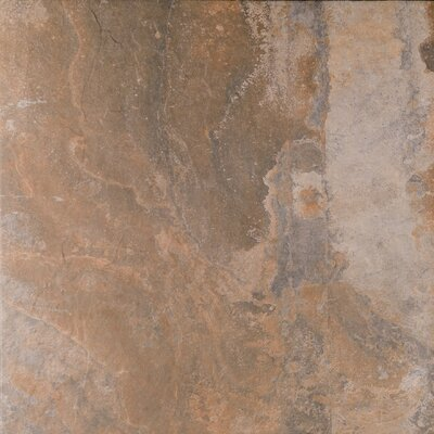 Paver Mystique 24 x 24 Porcelain Paving Stone (Set of 3)