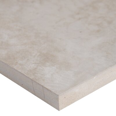 Paver Tierra Ivory 12 x 24 Slate Paving Stone (Set of 3)