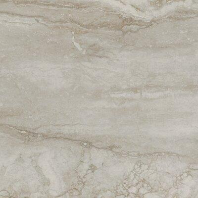 Bernini Camo 18 x 18 Porcelain Field Tile in Gray
