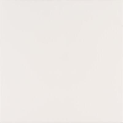 Adella 18 x 18 Porcelain Field Tile in White
