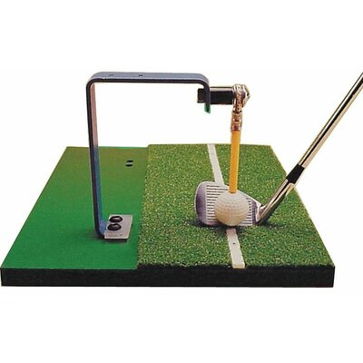 Golf Gifts & Gallery Swing Groover at Sears.com