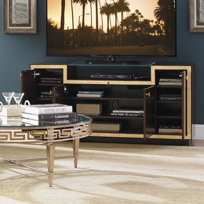 Bel Aire Palisades 65 TV Stand