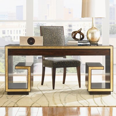 Aire Writing Desk Bel Product Picture 624