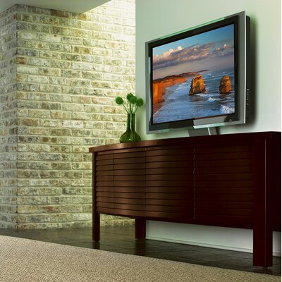 Umber 85 TV Stand