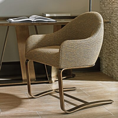 Effect Low Back Desk Chair Product Picture 827