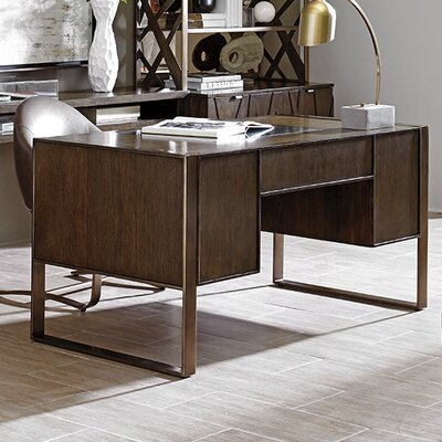 Effect Executive Desk Cross Product Picture 624