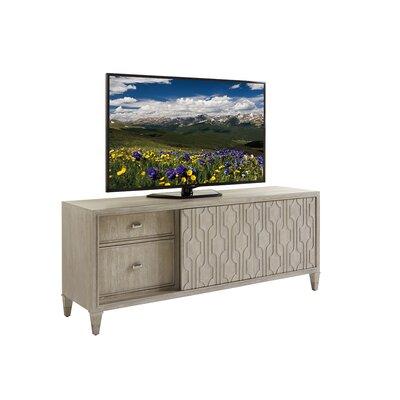 Greystone 74 TV Stand