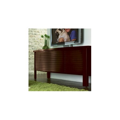 Umber 58 TV Stand