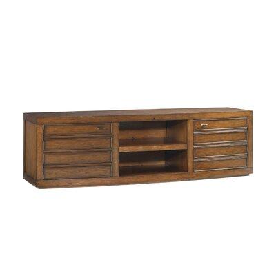 Longboat Key 78 TV Stand