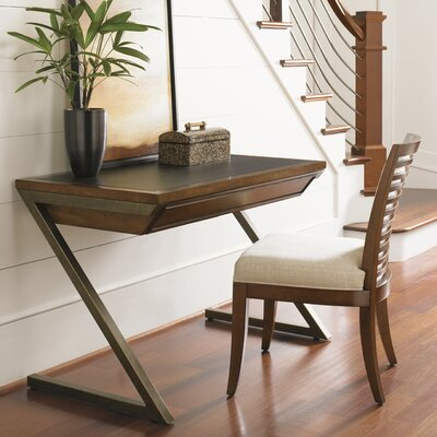 Key Writing Desk 771 Product Picture