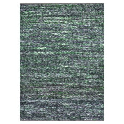 Royce Violet Area Rug Rug Size: Rectangle 710 x 11