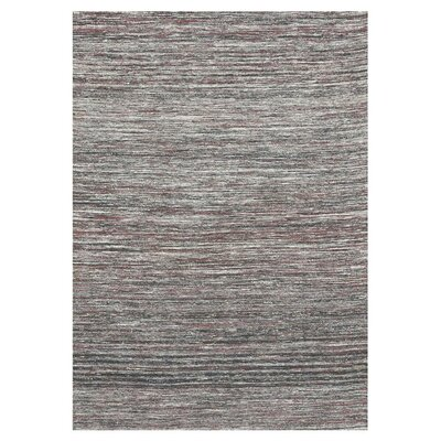 Where to buy loloi rugs oliver charcoal area rug for Where can i buy area rugs