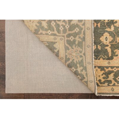 Laforge Grip Rug Pad Rug Pad Size: Rectangle 4 x 6
