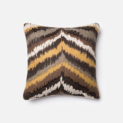 Wolak Throw Pillow