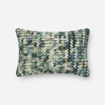 Wojcik Lumbar Pillow