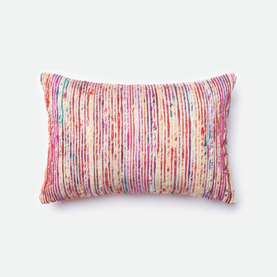 Luanne Pillow Cover