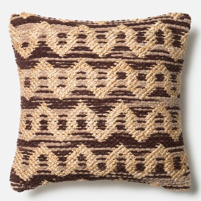 Daleview Throw Pillow