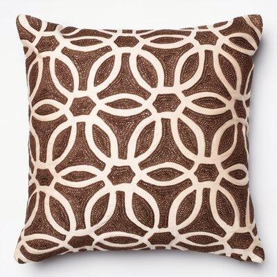 Throw Pillow PSETP0135XMWHPIL1