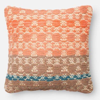 Havsa Throw Pillow