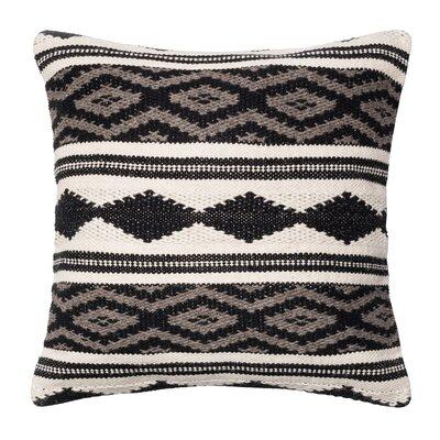 Osullivan Throw Pillow