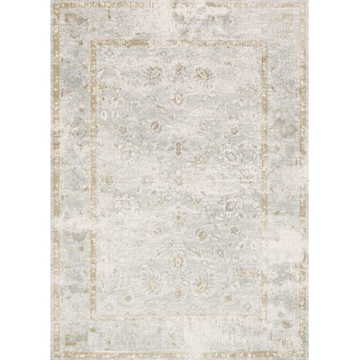 Sea Sample Area Rug
