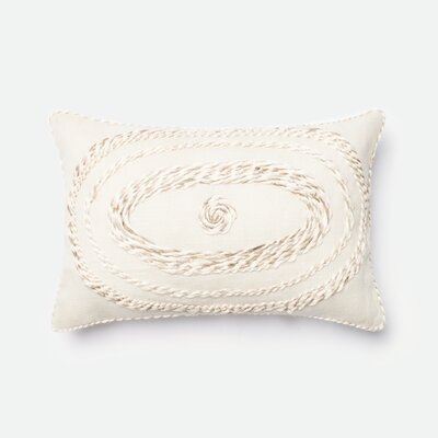 Firebaugh Lumbar Pillow