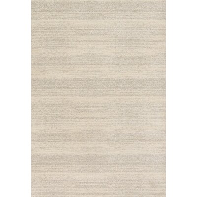 Aparicio Granite Area Rug Rug Size: Rectangle 92 x 127