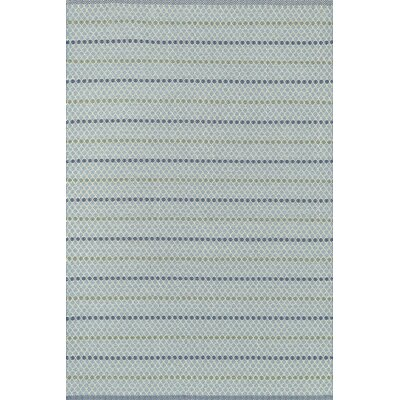 Terra Hand-Woven Mediterranean Indoor/Outdoor Area Rug