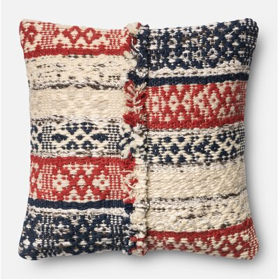 Overstreet Throw Pillow